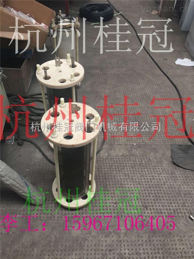滁州HG大功率冷却塔吸垢器厂家