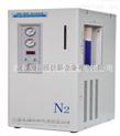 氮氣發生器 氮氣發生器的原理