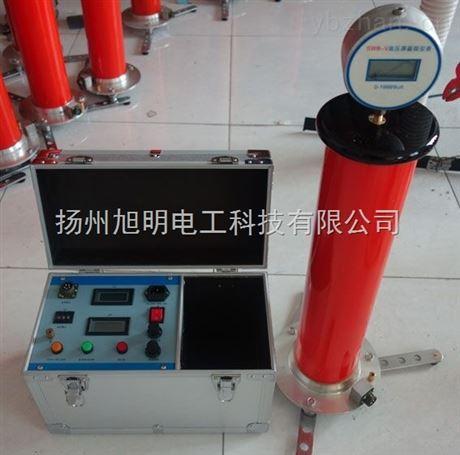 成套高低壓測試儀器儀表設備對外租賃