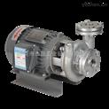 耐酸碱离心泵 杰凯高压离心泵