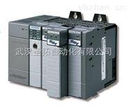 Rockwell Molex通信模块SST-PB3-VME-2