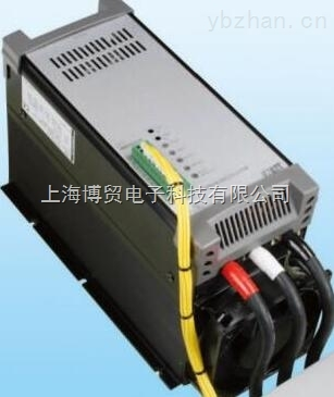 PR-4L3240230NN可控硅調功器
