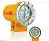 榆林DGY18/24LX(A)矿用LED机车灯