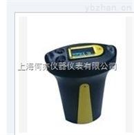 RG1100型辐射个人剂量当量率仪