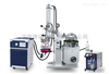小型旋轉蒸發儀價格,薄膜旋轉蒸發儀廠家