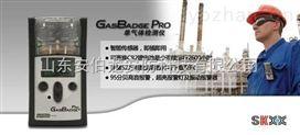 英思科GB60氨氣檢測儀