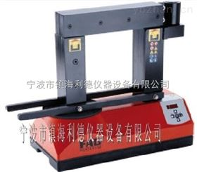 Heater150德国FAG轴承加热器Heater150 进口 现货 中国总代理