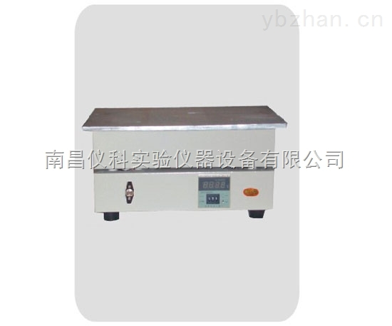 BGG-2.4-實驗室電熱板遠紅外電熱板生產廠家不銹鋼電熱板