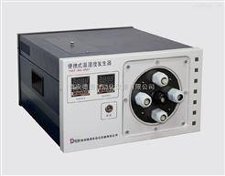 智能化温度湿度校准系统
