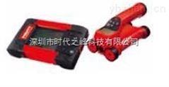 喜利得 PS200鋼筋探測儀