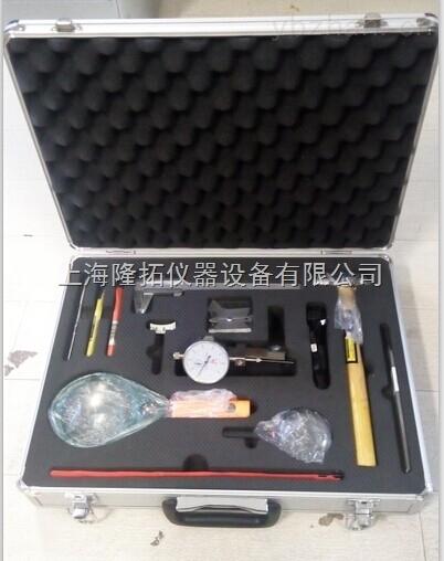 焊缝外观检测箱,焊缝外观检测工具箱厂家