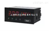 hygrocontrol 溫濕度測量儀器全系列自動化產品-銷售中心