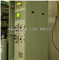 西門子煙氣分析儀代理7MB2337-0AH00-3CP1