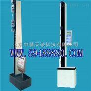 电子拉力試驗機   型號:JY/LDD-500N