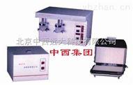 面筋測定儀 型號:TX01-BLH-1320庫號:M405368