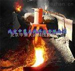 連鑄中間包鋼水連續測溫儀  型號:SCFC-III