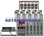 甲烷傳感器校驗儀/礦用氣體傳感器檢定配套裝置