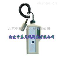 分體式測振儀  型號:MXFT-63