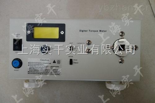 上海10N.m以下数显扭力仪哪里有