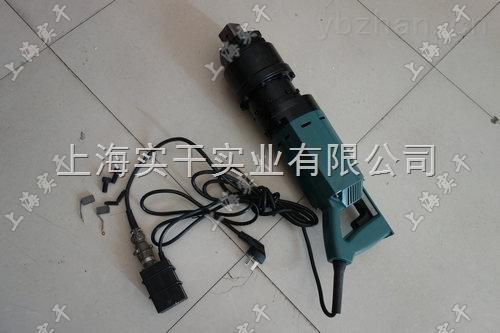 装配线专用2500N.m定扭力电动扳手