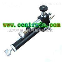 便携式压力泵  型号:HYFQ-1.0S
