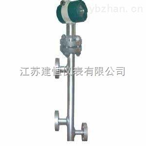 JH-519-智能型射频电容式液位变送器