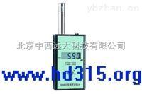 噪聲類/數顯聲級計 型號:JH8HS5633庫號:M263793