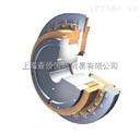 德国katanax金属支架、熔样机等全系列工业产品-销售中心