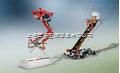 HOERBIGER气缸 HOERBIGER气动装置全系列工业产品