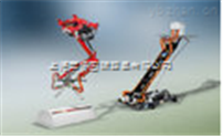 HOERBIGER氣缸 HOERBIGER氣動裝置全系列工業產品