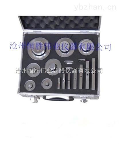 JG3050-1998-恒胜伟业电工套管量规硬质套管量规——主要产品