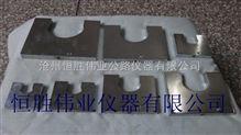 供应厂家直销套管zui小外径量规JG3050-3