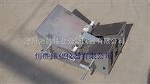 塑料管材划线器JL-12