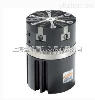 供應HOERBIGER氣缸 HOERBIGER氣動裝置全系列工業產品-銷售中心