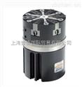 供应HOERBIGER气缸 HOERBIGER气动装置全系列工业产品-销售中心