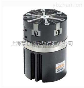 HAHN GmbH油泵;HAHN GmbH密封件全系列自動化產品-銷售中心