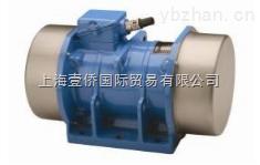 HYDROPA 液壓齒輪泵 1spa1 6-S-1-B全系列工業產品