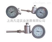 E+hiTHERM TM401热电阻温度计价格