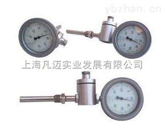 供应热电阻温度计