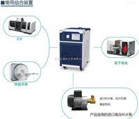 郑州长城科工贸循环冷却器