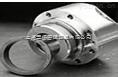 ERHARD閥門ERHARD調節針閥 ERHARD閘閥等全系列工業產品-銷售中心
