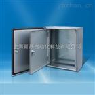 Tibox-STXI带里门不锈钢机箱电控箱
