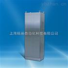 Tibox-AR9X不锈钢落地式机柜