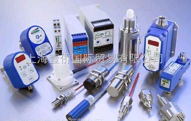 esta滤芯、esta电容控制器、esta高压电容器全系列工业产品