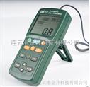 臺灣泰仕TES-132數顯手持照度計金升優價