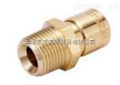 MISATI 原装进口 UPLR-28-30-F全系列工业产品