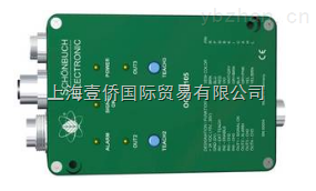 供应wago 750-637 接线端子、连接器全系列工业产品-销售中心