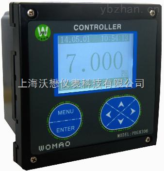 DOG8308-工業溶氧儀
