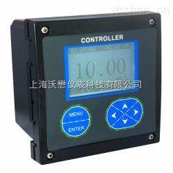 NH8087-氨氮監測儀NH8087