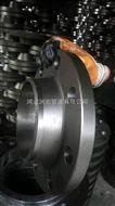 供应不锈钢带颈对焊法兰304材质厂家质量过硬